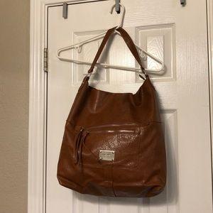 Huge Nine West tote bag